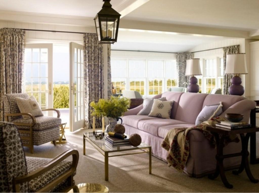 latest-model-pic-cozy-living-room-design-popular-on-cozy-living-room-design