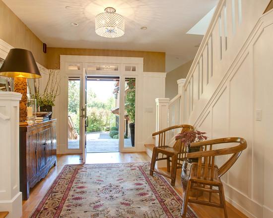living-room-foyer-design