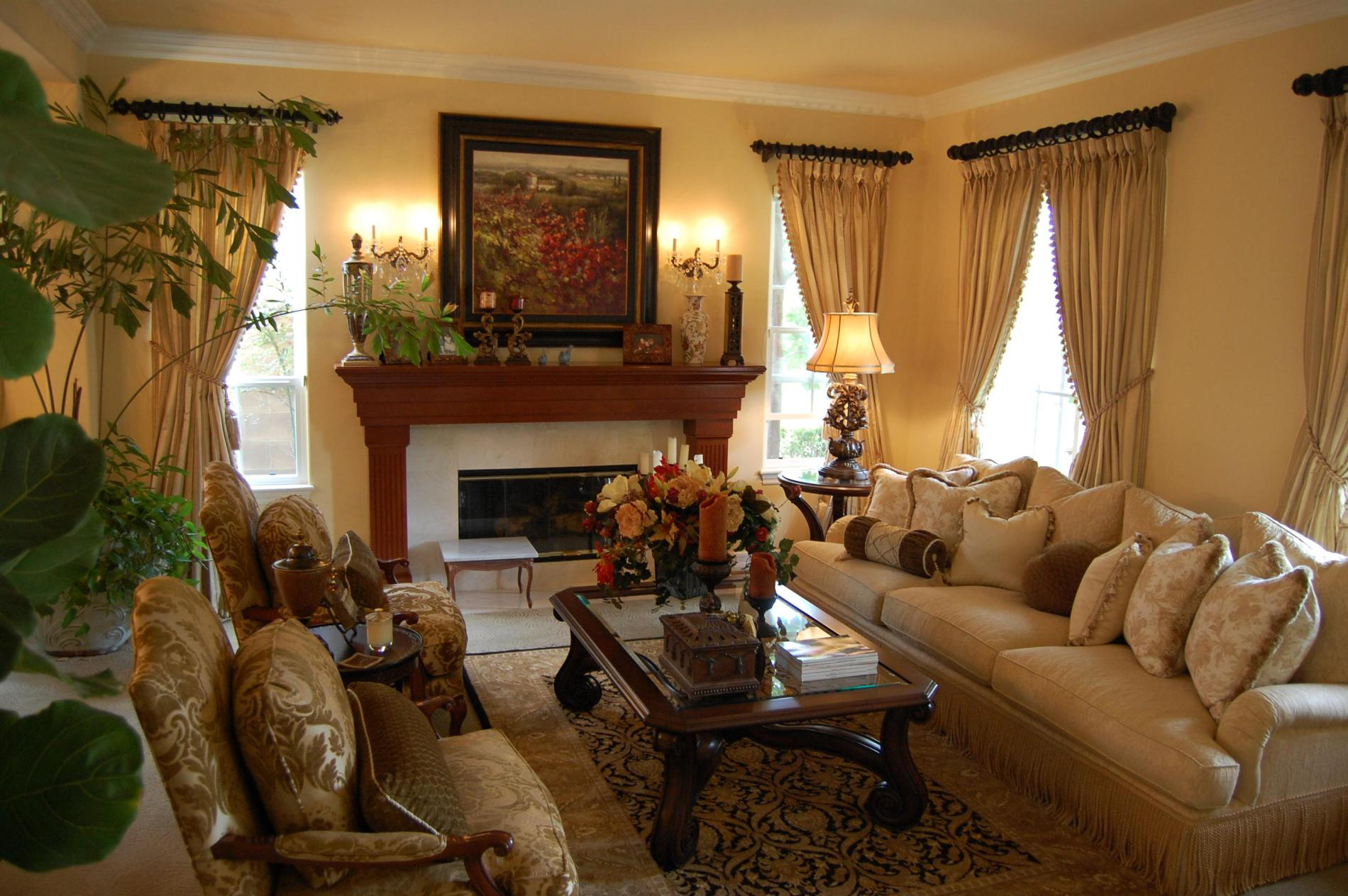 living-room-ideas-photo-design-ideas