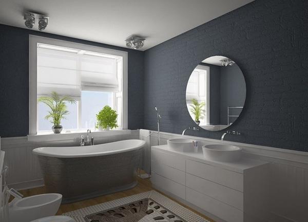 minimalist-grey-bathroom-idea
