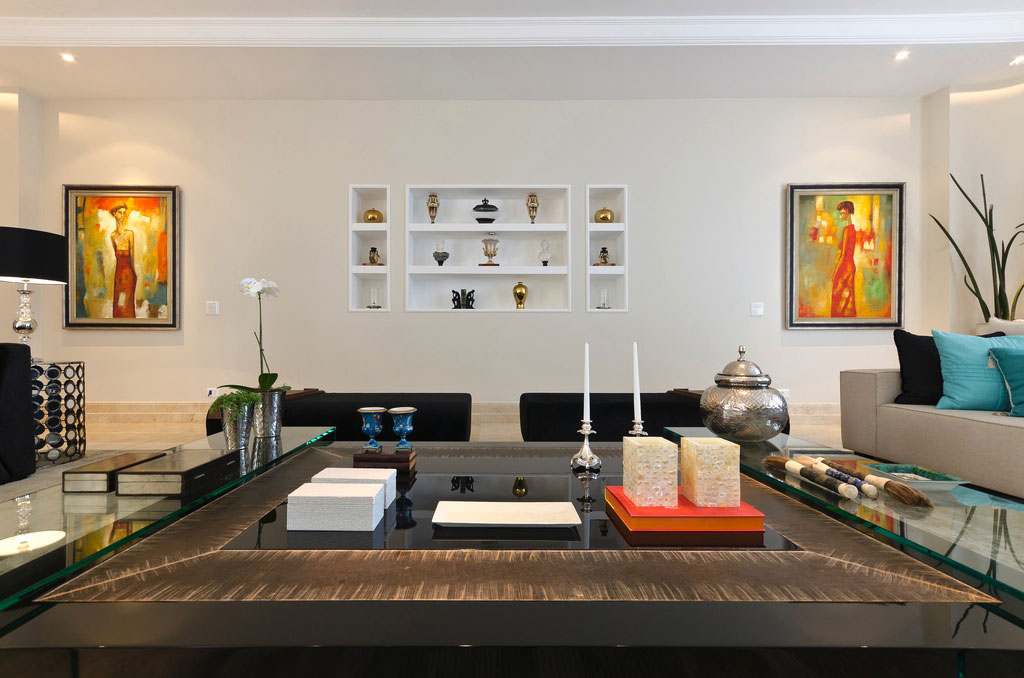 modern-asian-living-room