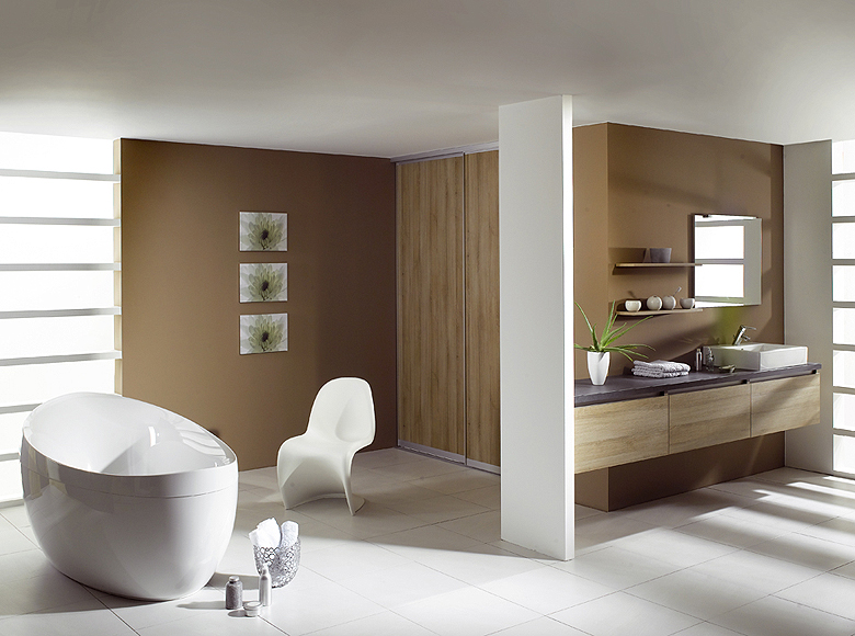modern-bathroom-design-10