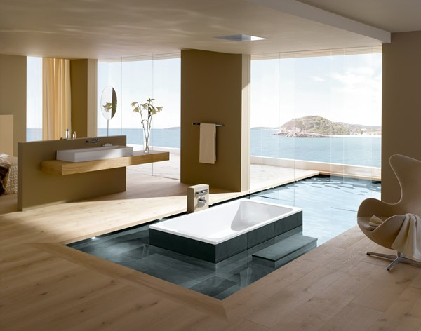 modern-bathroom-design-ideas-121