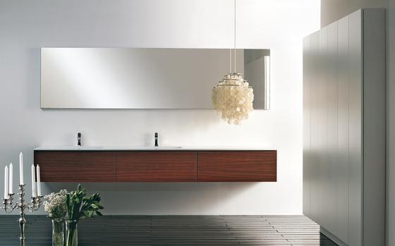 modern-bathroom-mirror-dea