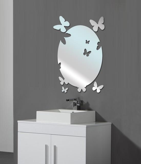 modern-bathroom-mirrors-design