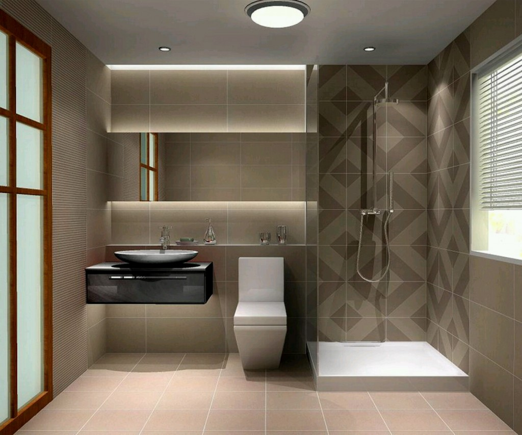 modern-bathroom-remodel-designs