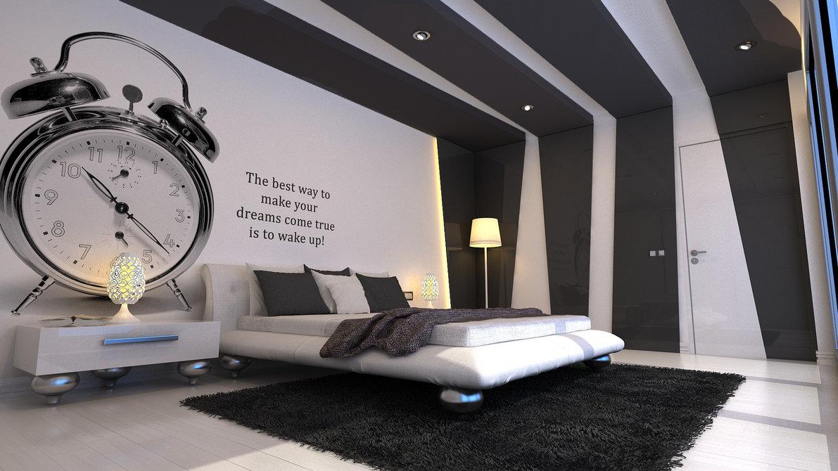 modern-bedroom-design-tips