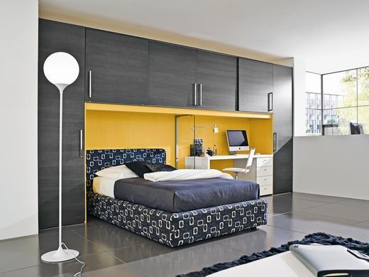 modern-children-bedroom-9