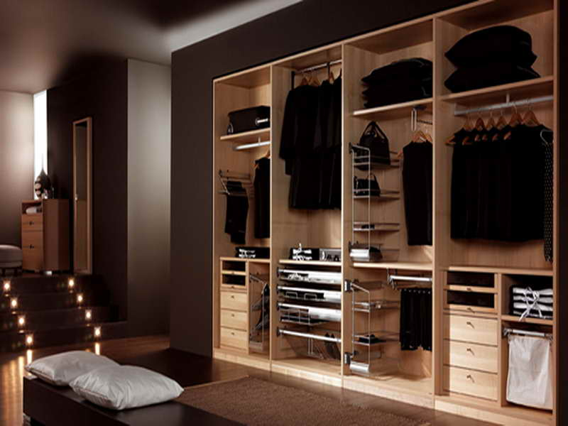 modern-closets-design-ideas