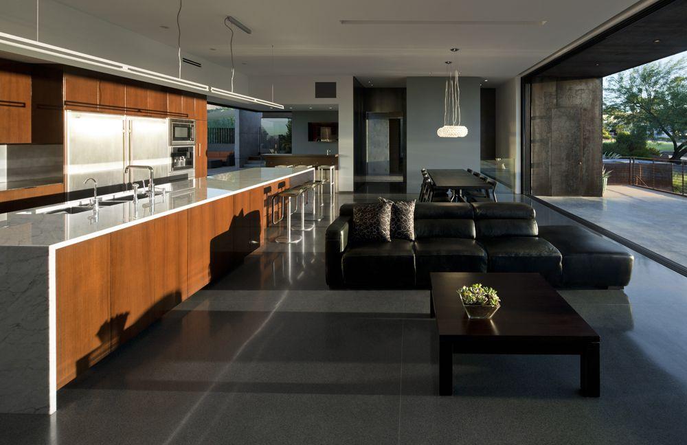 modern-contemporary-kitchen-design