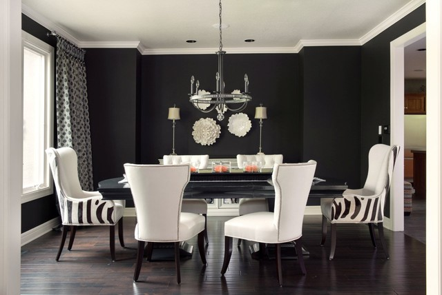 modern-dining-room-as-remodeling-a-small-dining-room-for-a-lovely-home-remodeling-or-renovation-of-your-Dining-Room