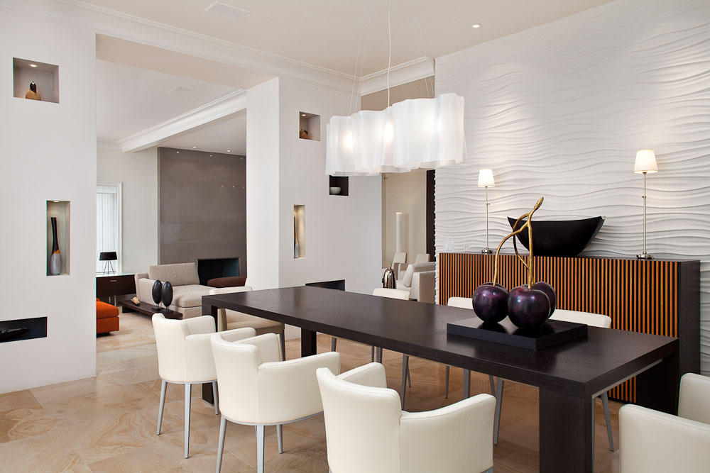 modern-dining-room-lighting-perfect-with-picture-of-modern-dining-property-fresh-on-gallery