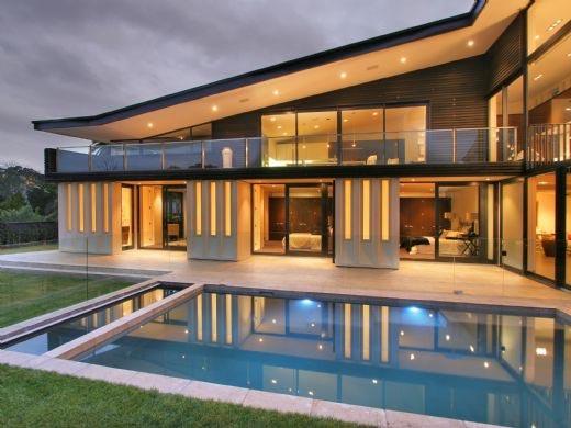 modern-glass-house-plans