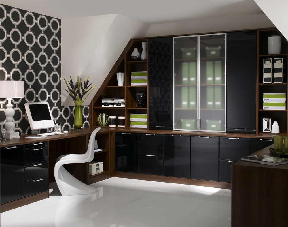 modern-home-office-chairs-new-contemporary-home-office-design-modern-with-best-furniture