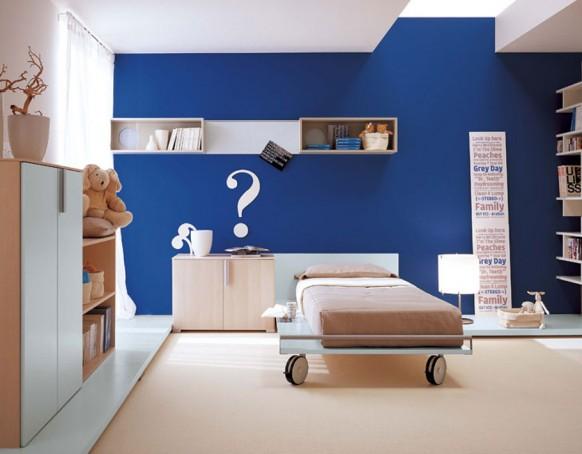 modern-kids-room-design-ideas
