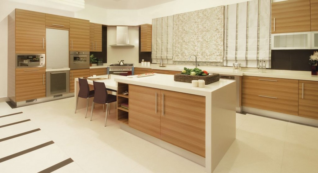 modern-kitchen-cabinets-design-as-modern-kitchen-with-terrific-design-ideas-for-terrific-Kitchen-inspiration-12