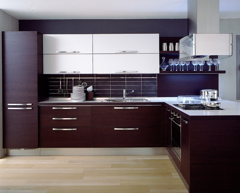 modern-kitchen-design-pictures-imy3c3a6