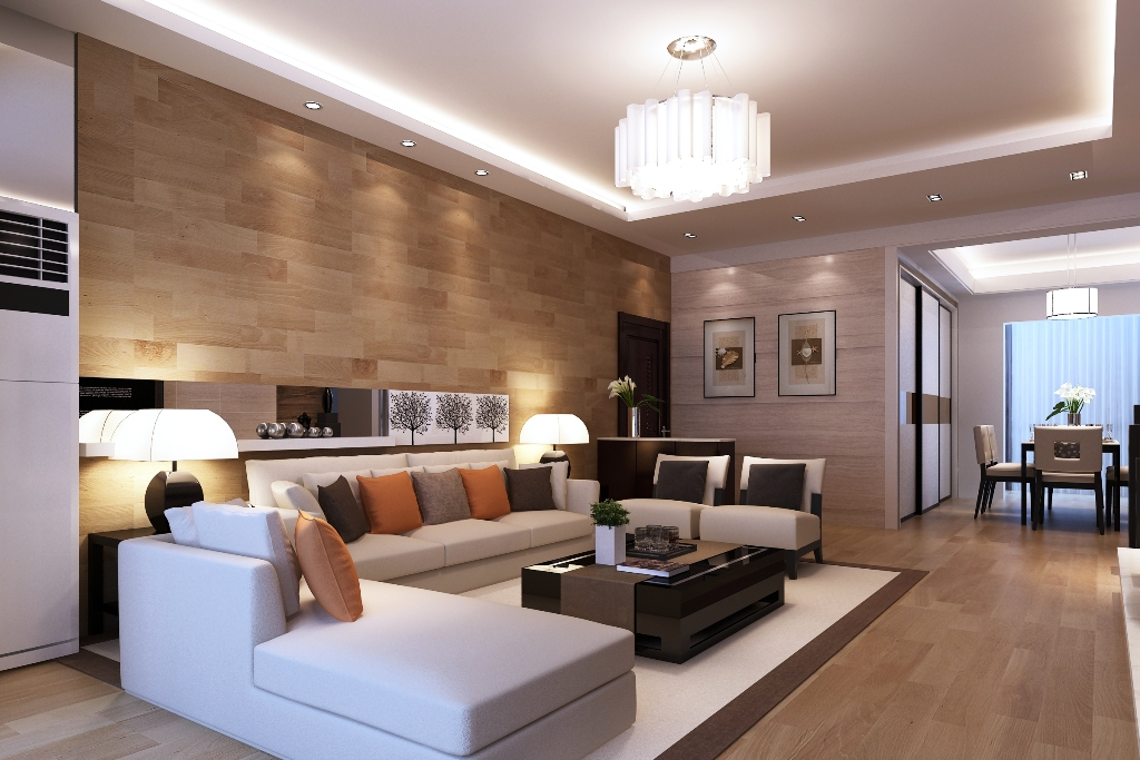 modern-living-room-design-ideas-as-interior-design-living-room-ideas-by-catchy-Living-room-decor-looks-obtained-from-many-references-Living-room-62