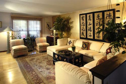 modern-living-room-designs-interior-decorating-12