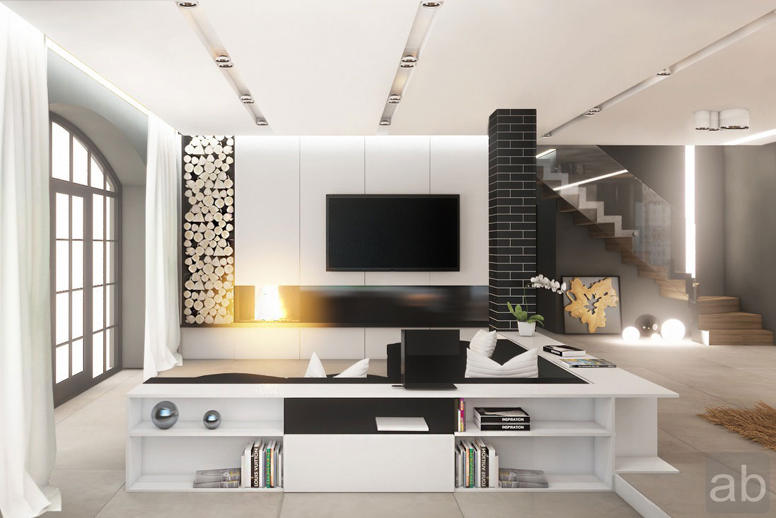 modern-living-room-ideas-7