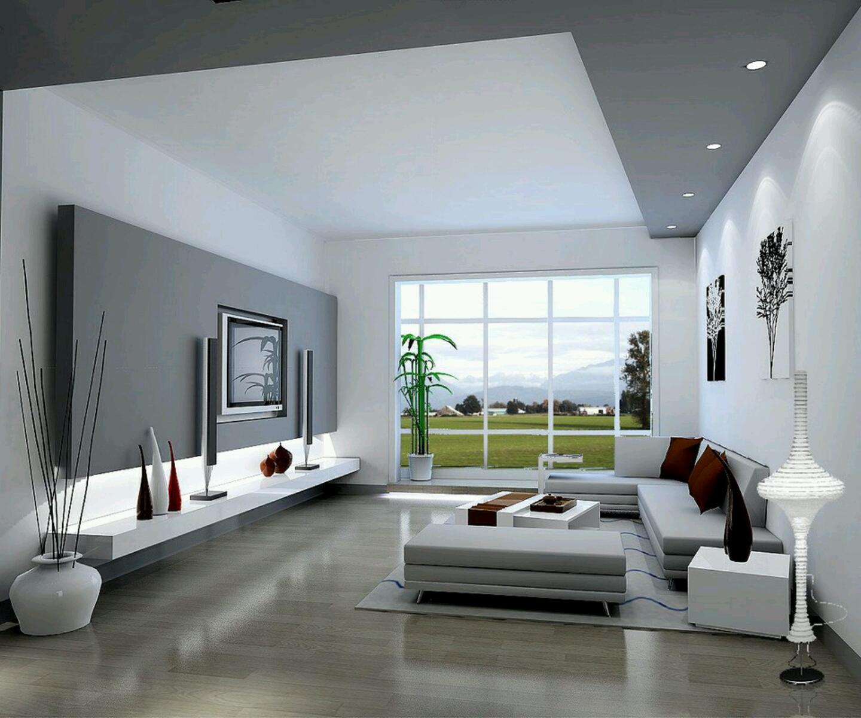 modern-living-room-ideas-inspirational-decor-16-on-living-design-ideas