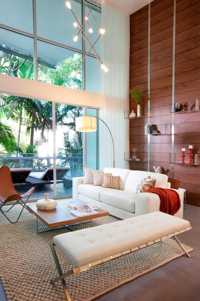 modern-living-room-white