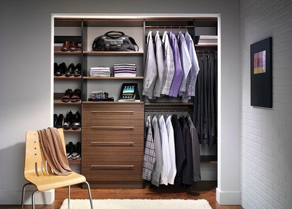 modern-master-closet-design