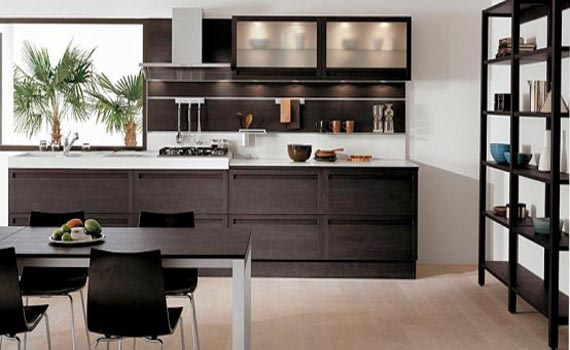 modern-modern-kitchen-ideas-with-wooden-design-on-all-with-homes-modern-wooden-kitchen-cabinets-designs-ideas-modern-kitchen-14