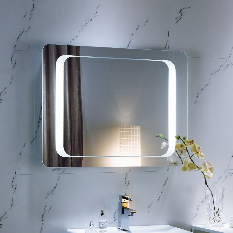 modern-modern-luxury-bathroom-blue-interior-mirrors-white-bathroom-vanities-cabinets-bathroom-design-ideas-small-bathrooms