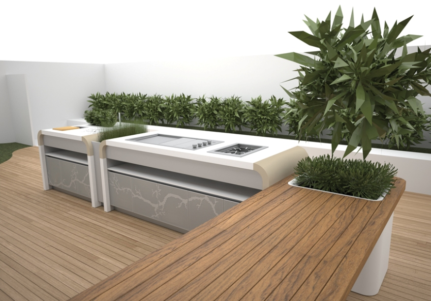 modern-outdoor-kitchen-design-idea