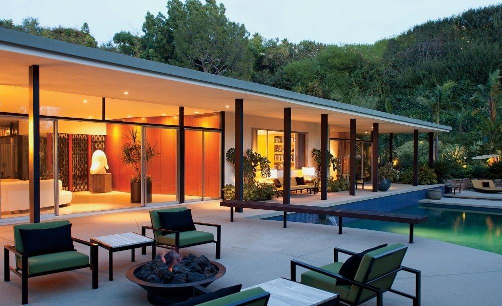 modern-outdoor-space-brad-dunning-design-beverly-hills-california