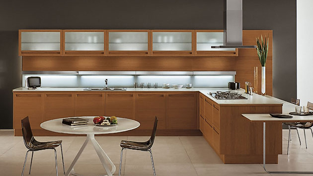 modern-wooden-kitchen-designs