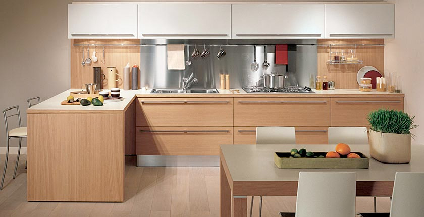 modern_wooden_kitchen_design_ideas