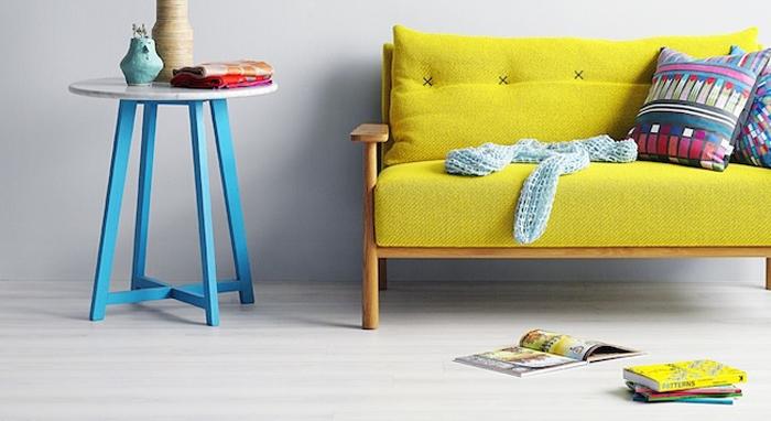 neon-and-fluoro-home-decor