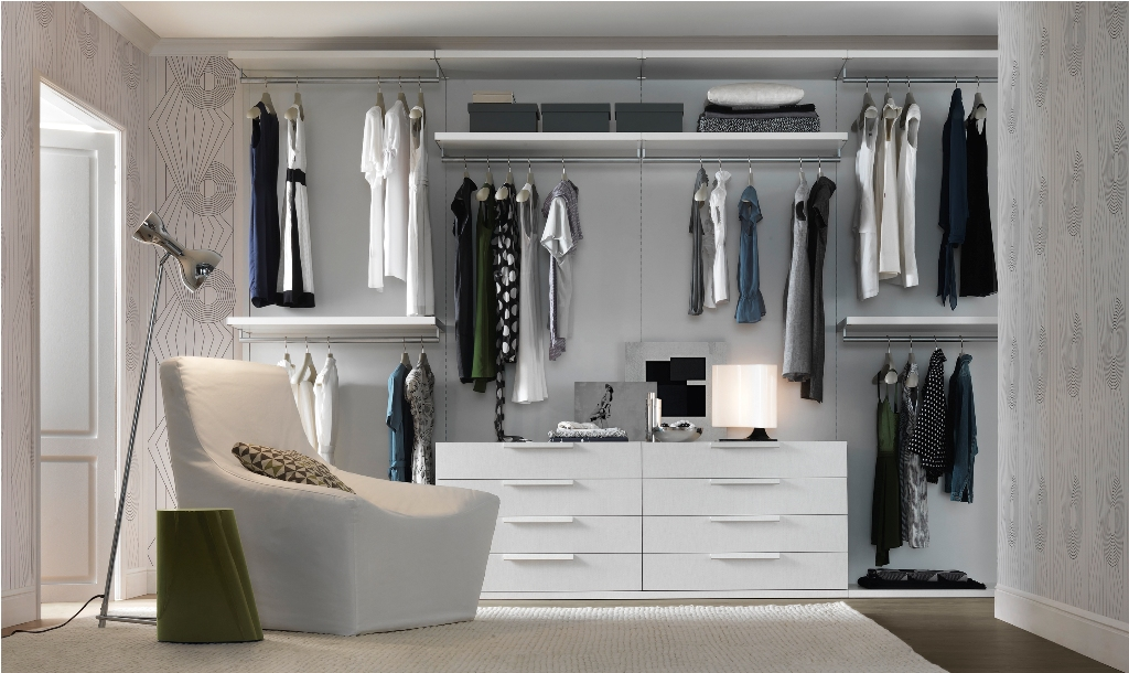 new-closet-storage-ideas-furniture-inspiration-superb-closet-organizers