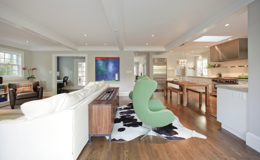 open-plan-kitchen-and-living-room-decoration-effect