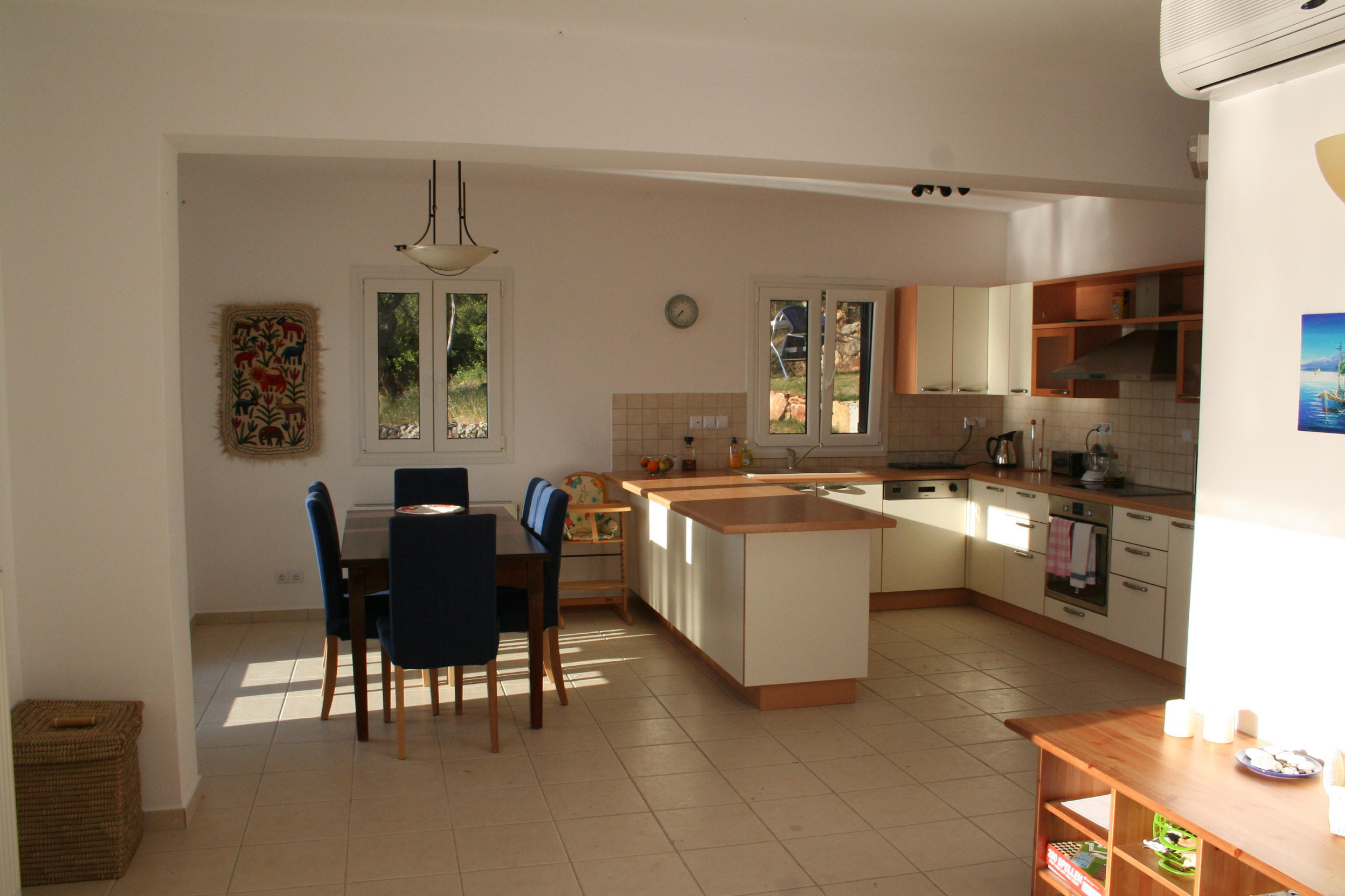 open-plan-kitchen-living-room-throughout-kitchen-and-dining-room
