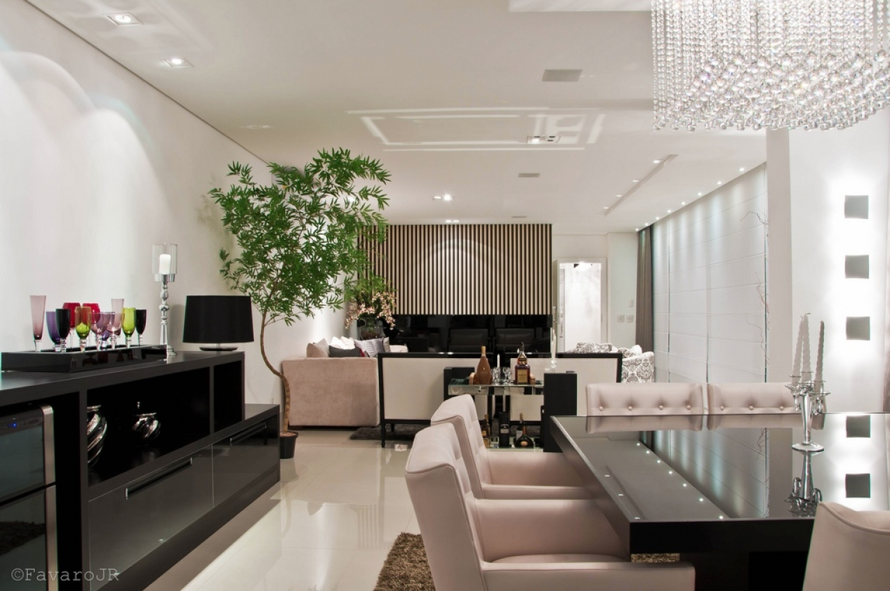 open-plan-living-room-decorating-ideas-awesome-design-with-design-ideas-black-and-white-open-plan-ding-room-living-room-design-on-living-room