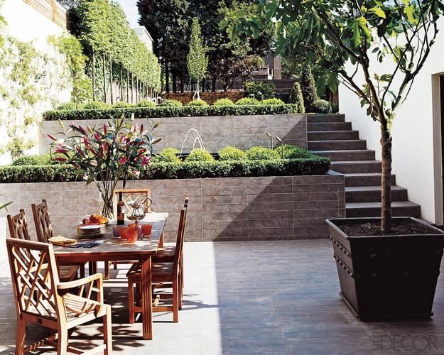outdoor-dining-area-ideas