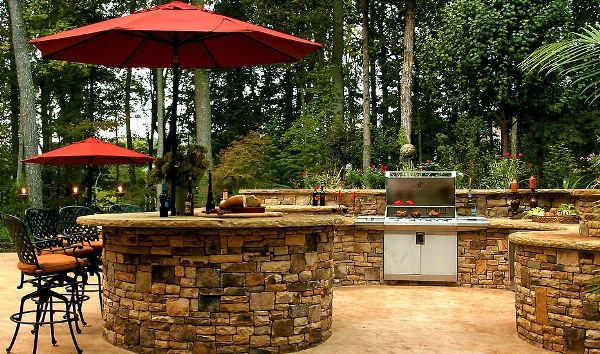 outdoor-kitchen-design-1