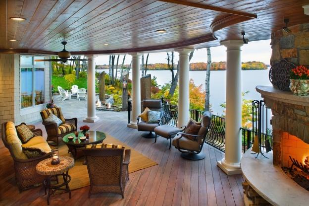 outdoor-living-space-design