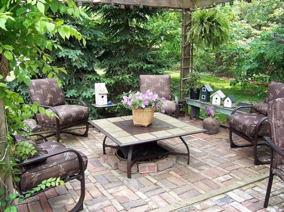 outdoor-patio-3