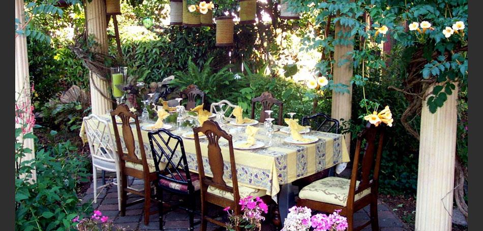 portland-eclectic-patio