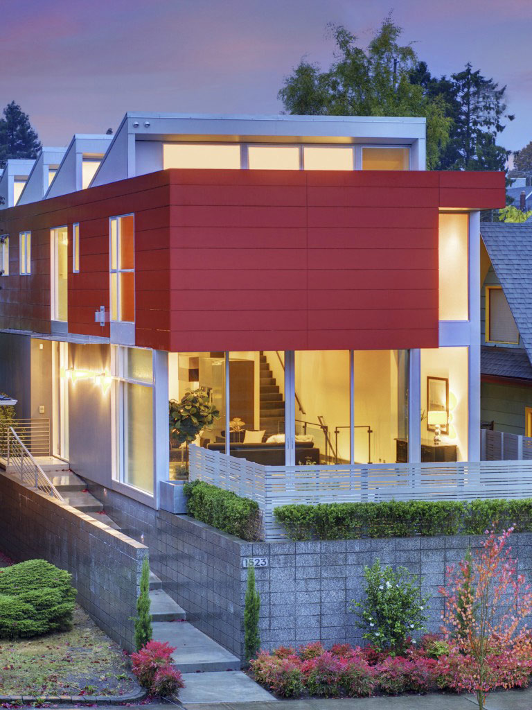 queen-anne-modern-offers-luxurious-living-contemporary-style