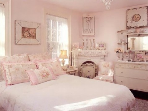 shabby-chic-bedroom-decorating-ideas-5
