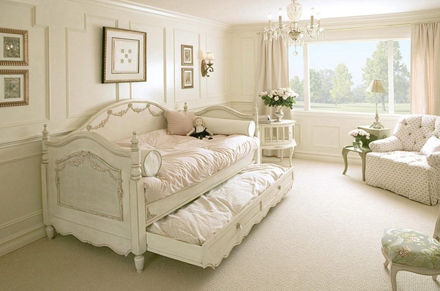 shabby-chic-bedroom-furniture-ideas