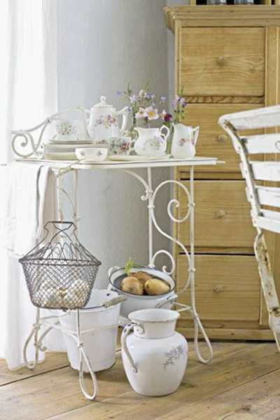 shabby-chic-decorating-ideas-10