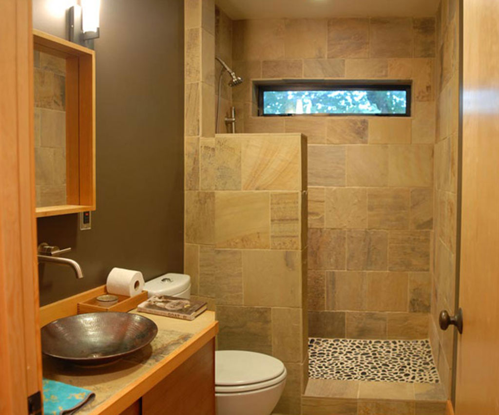 small-bathroom-design-bathrooms