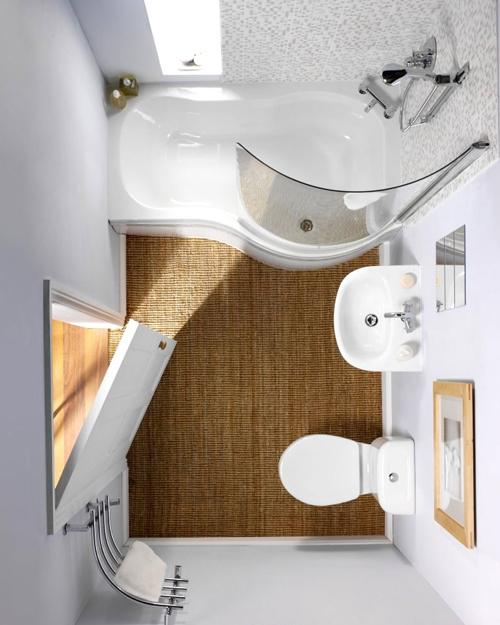 small-bathroom-design-remodeling-ideas