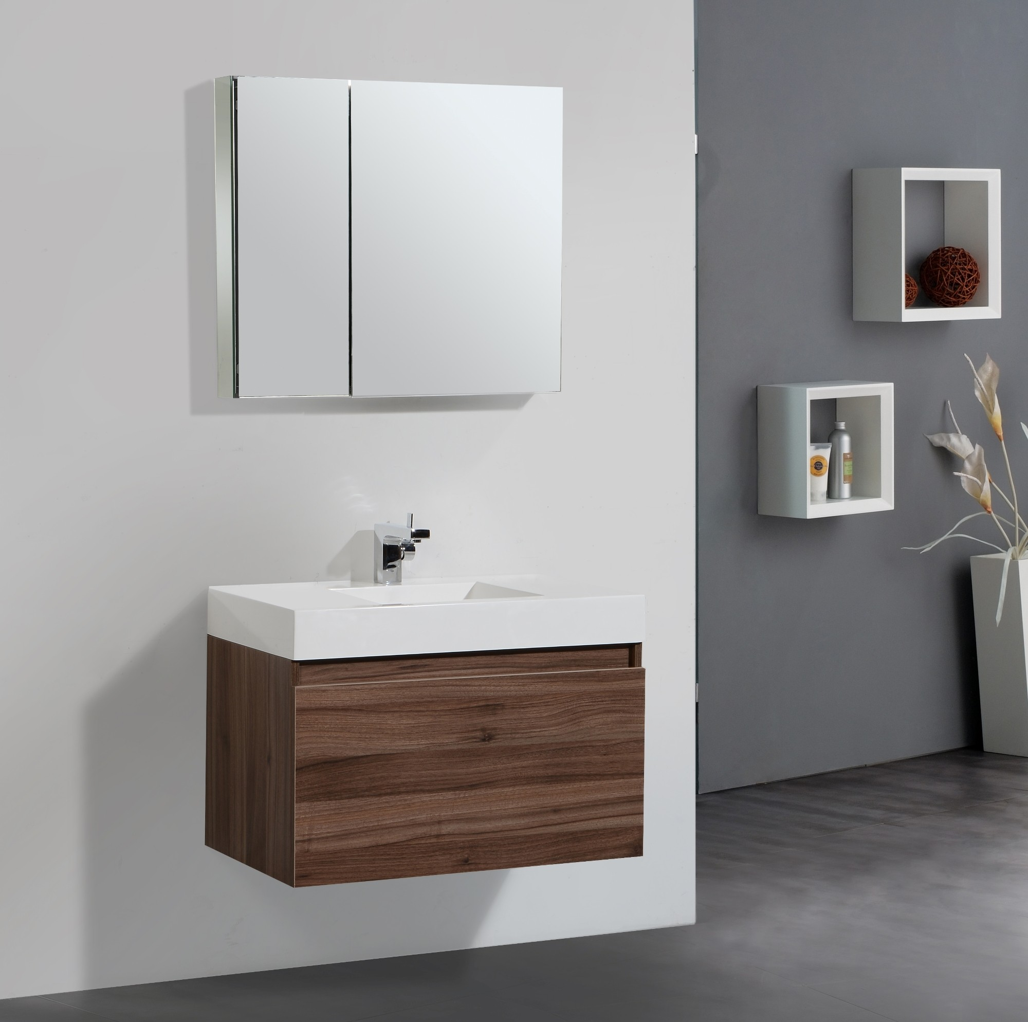 small-bathroom-sink-cabinet-innovative-with-photo-of-small-bathroom-decor-new-on-design